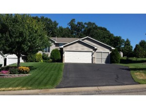 5671 146th Avenue Nw Ramsey, Mn 55303