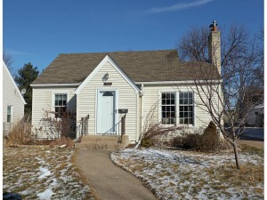 791 Montana Avenue E Saint Paul, Mn 55106