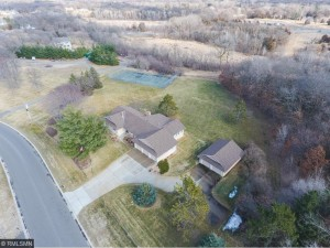 16005 Makah Street Nw Andover, Mn 55304
