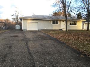 1440 Dixon Drive Saint Paul Park, Mn 55071