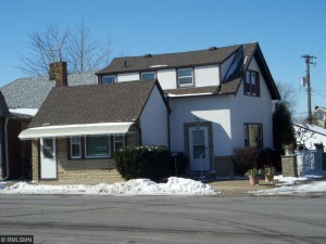 985 Smith Avenue S West Saint Paul, Mn 55118