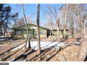 2961 118th Lane Nw Coon Rapids, Mn 55433