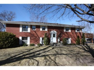 1855 Baker Park Road Maple Plain, Mn 55359