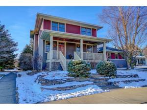 3645 Homestead Green Stillwater, Mn 55082