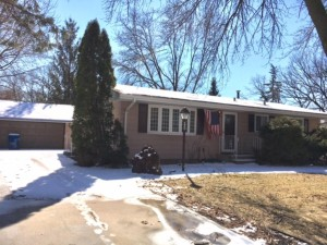 240 104th Lane Nw Coon Rapids, Mn 55448