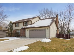 7230 Imperial Avenue Court S Cottage Grove, Mn 55016