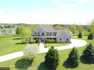 10845 Kingsborough Trail S Cottage Grove, Mn 55016