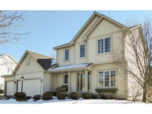 7278 Hidden Valley Cove S Cottage Grove, Mn 55016