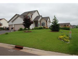 20779 Grafton Avenue N Forest Lake, Mn 55025