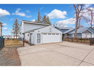 21980 Ideal Avenue N Forest Lake, Mn 55025