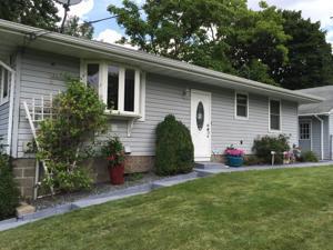1748 Sylvan Street Maplewood, Mn 55117