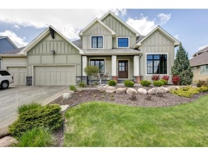 5175 Upland Court N Plymouth, Mn 55446