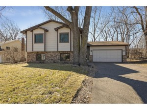 1295 Sycamore Lane N Plymouth, Mn 55441