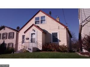 829 Allen Avenue West Saint Paul, Mn 55118
