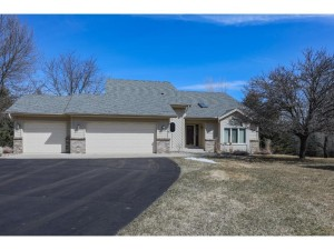 17678 Kettering Trail Lakeville, Mn 55044