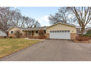 10705 40th Avenue N Plymouth, Mn 55441