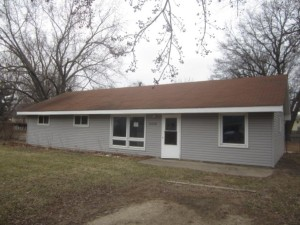 10200 Palm Street Nw Coon Rapids, Mn 55433
