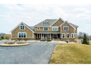 1090 Polo Club Road Independence, Mn 55359