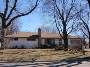 6421 Washburn Avenue S Richfield, Mn 55423