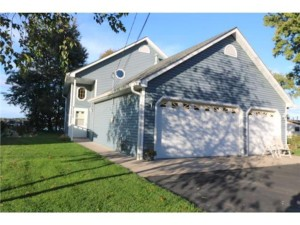 21353 Iverson Avenue N Forest Lake, Mn 55025