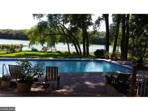 456 Reflection Road Apple Valley, Mn 55124