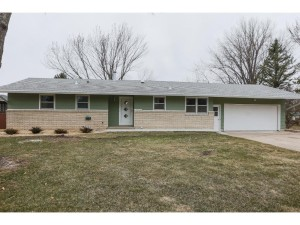 3199 81st Street E Inver Grove Heights, Mn 55076