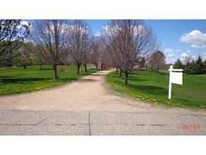 7915 Corcoran Trail W Corcoran, Mn 55340