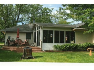 6460 82nd Street S Cottage Grove, Mn 55016