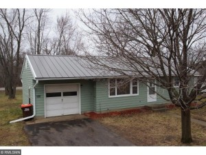 2041 Forest Street Hastings, Mn 55033