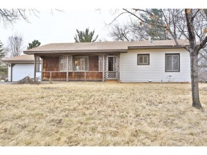 11908 Zion Street Nw Coon Rapids, Mn 55433