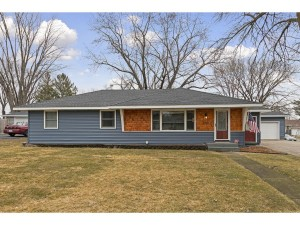 8717 Greene Avenue S Cottage Grove, Mn 55016