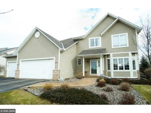 6641 Wildflower Drive S Cottage Grove, Mn 55016