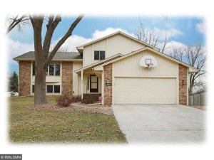 6384 Pineview Lane N Maple Grove, Mn 55369