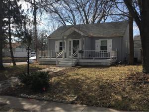3052 Salem Avenue Saint Louis Park, Mn 55416