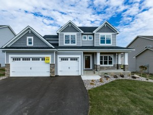 18736 Huxley Avenue Lakeville, Mn 55044