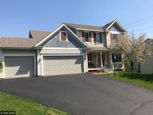 7205 Hidden Valley Lane S Cottage Grove, Mn 55016