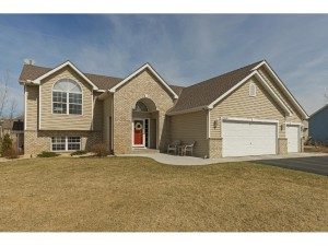 22118 Orchid Avenue Rogers, Mn 55374