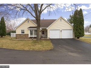 13963 Wellington Drive Eden Prairie, Mn 55347