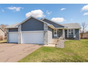 6472 Beckman Avenue Inver Grove Heights, Mn 55077