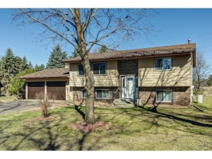 7804 73rd Street S Cottage Grove, Mn 55016