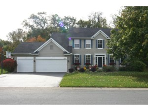 8915 Carriage Hill Road Savage, Mn 55378