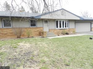 3722 Cranbrook Drive White Bear Lake, Mn 55110