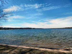 14712 Maple Trail Se Prior Lake, Mn 55372