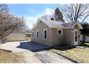 3535 Mckinley Street Ne Minneapolis, Mn 55418