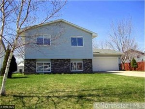 7957 77th Street Court S Cottage Grove, Mn 55016
