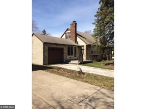 1961 Hamline Avenue N Roseville, Mn 55113