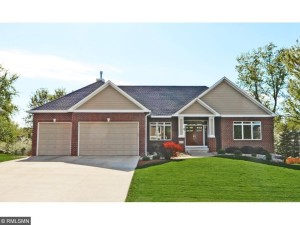 11579 Avery Drive Inver Grove Heights, Mn 55077