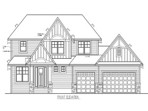 5280 Porchlight View Woodbury, Mn 55129