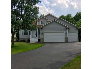 15640 Avocet Street Nw Andover, Mn 55304