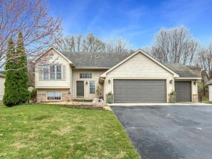12901 Emmer Place Apple Valley, Mn 55124
